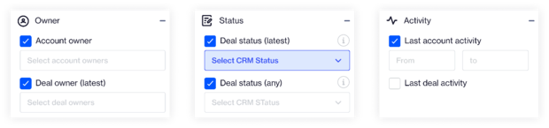 CRM_Search