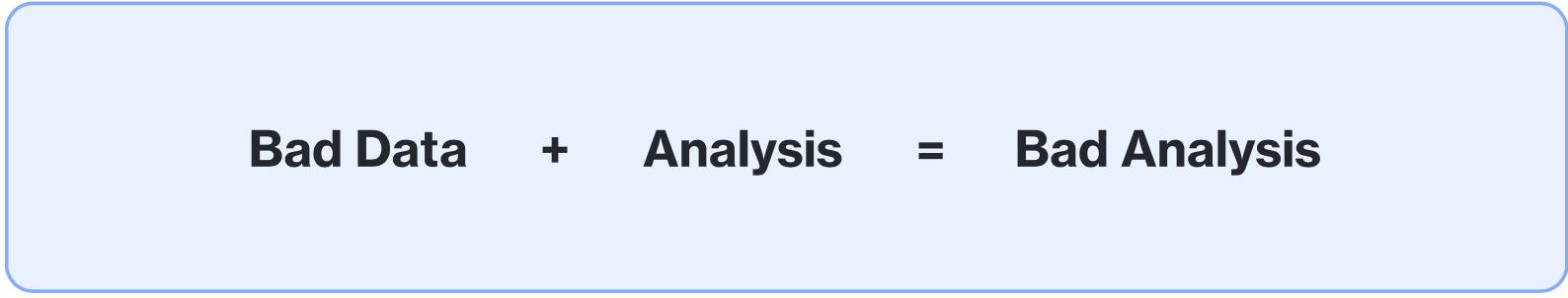 Data_Problem_Formula