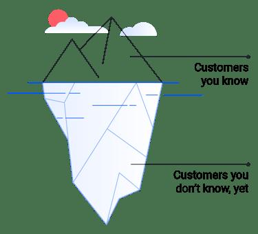 Iceberg_White