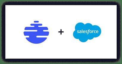 Ocean_Salesforce