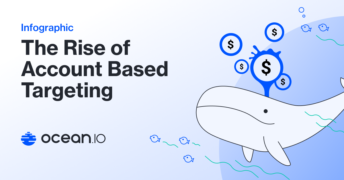 The Rise of Account Based Targeting