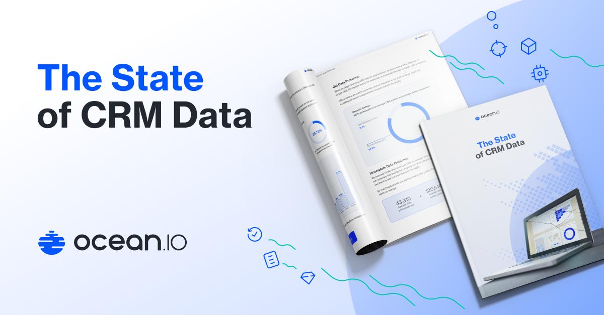 CRM_Data_report